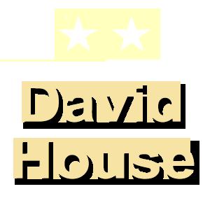 pensiunea-david-house.ro